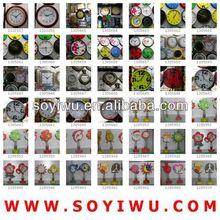 QUARTZ MANTEL CLOCKS Manufacturer from Yiwu Market for Clock