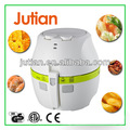 JT-916 Hot Air Fryer with own patent deep fryer oiless