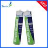 clear waterproof sealant waterproof foam sealant