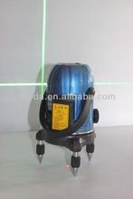 1V1H Cross line laser level SK-LL-201B
