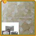 30gf nylon pa6-gf30 compuesto de pellets para de moldeo por inyección