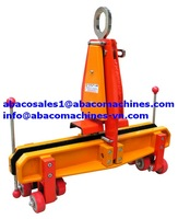 GLASS LIFTER FOR MARBLE GRANITE STONE SLAB TOOLS, transporting glass, forklift