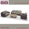 modern high quality sectional fabric sofa