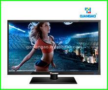 32 LED ELED TV with slim FHD screen High Quality 32QG8607