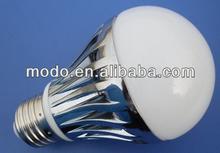 A60 LED Bulb E27 3*2W