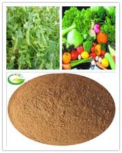 foliar fertilizer fulvic acid amino acid for agriculture
