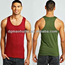 new men design sexy men image of t shirt 2014 china wholesale