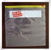 LDPE custom printed slider ziplock bag