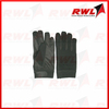 Military Thermal Gloves, Military Gloves, military tactical gloves