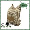 Fashion Digital Military Army Bag