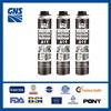 Best sale pu foam aluminum and glass silicone sealants