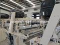 Xd-150 elektronik besleyici su jeti tezgahlarda tekstil makineleri 2014 yeni tasarım 056301