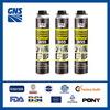 2014 pu product high modulus silicone sealants