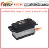 FT5610M Low Profile High Torque HV Digital servo 1 10 Car steering Servo
