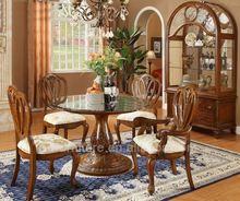 chinoiserie furniture rosewood furniture