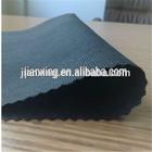 China Wholesale Eco-friendly PP Spunbond Nonwoven Fabric