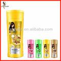 a essência de amêndoas planta especialista em cabelos shampoo