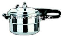 11L Aluminum Steam Pressure Cooker