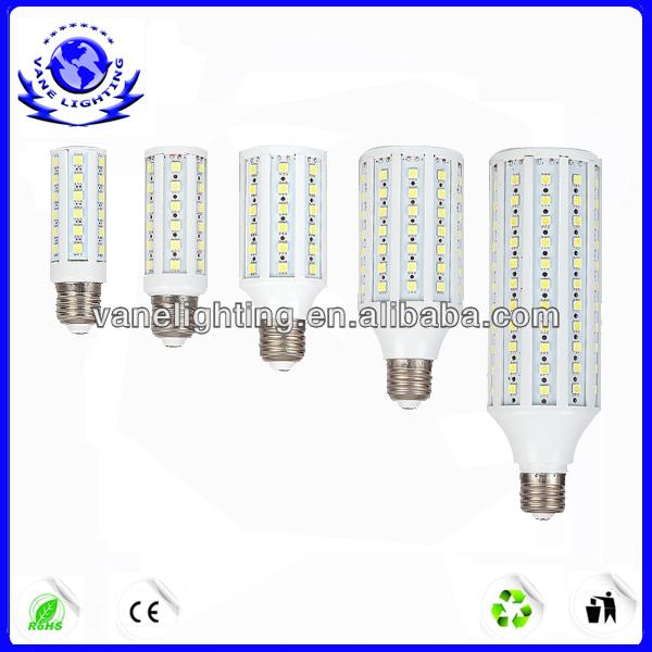 SMD COB LED Corn Light