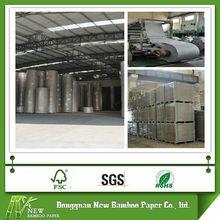 professional hard stiff paper and board mills