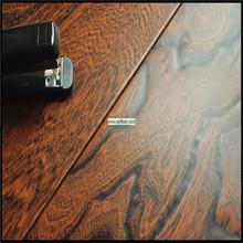Best sale engineered wood flooring stair nose cheap price