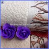 high quality super soft anti-bacterial embroidery bamboo bath towel