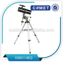 Astronomical Telescope 1000114EQ