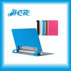 Leather Case Flip Cover For Lenovo Yoga Tablet 10, Alibaba Wholesale Cover For Lenovo Yoga Tablet 10 Inch (B8000)