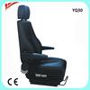 YQ30 Rotate Freely Tractor Seat Massey Ferguson China Manufacturer