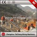 Mineral de hierro minas en méxico línea de producción de piedra