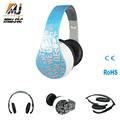 Nova produto elegante fone de ouvido bluetooth para telefone fixo de fabricação Shenzhen