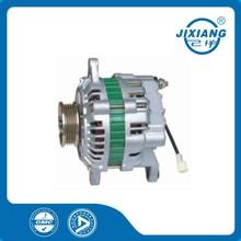 Automotive spare parts Auto alternator/12V 90A car Alternator/Auto alternator for Toyota hiace