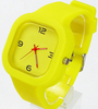 hot new silicone waterproof jelly watch,CE and ROHS/daily waterproof/ATM3/ATM5,hot relojes