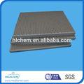 2014 infrarot-waben-keramikplatte für bbq brenner