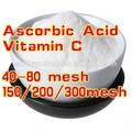 Ascorbinsäure( cas-nr. 50- 81- 7), Vitamin C, e300