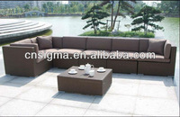 2014 new design poly rattan hd designs outdoor furniture