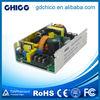 Chico hot sale 200W 24V power supply led driver ac dc power supply CC200EUA-24