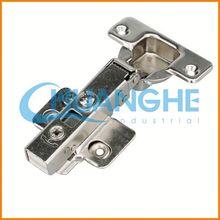 China manufacturer metal bed hinge