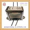 Transformador de alta calidad 30 va - 50 va CQC UL ROHS