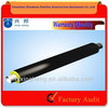 EN 253 Standard Direct Factory Customize Polyurethane Pipe Insulation with Cfc-free Water Environmental Protection