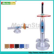 Wireless LED light dental curing light CLA001-3