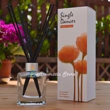150ml room reed fragrance in air freshener