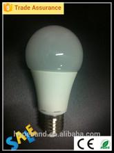 LED Light Bulbs Wholesale,7W E27 LED Bulb,LED Light Price List