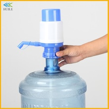 water dispenser pump/hand press pump