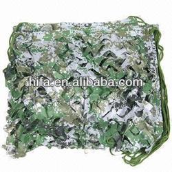 Digital camouflage net woodland jungle camo net window sunshade net