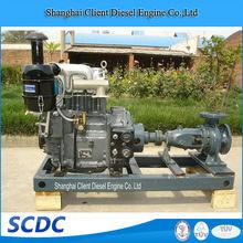 Brand new Deutz diesel engine 912,913,413,513,1013,1015,2012,TBD620