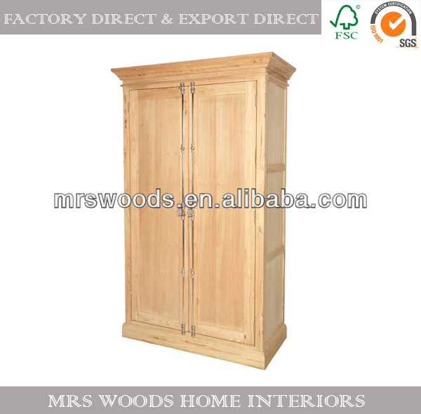 french armoire, View french armoire, Mrs Woods Product Details from Ningbo Mrs Woods Home ...