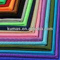 de alta calidad de la tela de lycra 4 way tramo de tela de punto