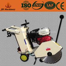 JL400 Concrete Road Cutting Machine for sale