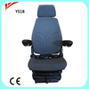 China Manufacturer Sales Heavy Duty Truck Driver Seat